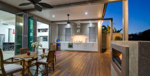 Homeowners seek more efficient use of square footage