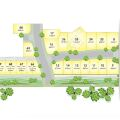 Generation Homes Christchurch House and Land Packages - Lot 68a - Copper Ridge