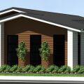 Generation Homes Hamilton & Waikato North House and Land Packages - Lot 93 - Rotokauri Rise