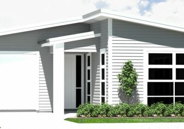Generation Homes Hamilton & Waikato North House and Land Packages - Lot 94 - Rotokauri Rise