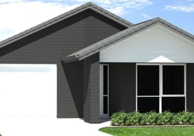 Generation Homes Hamilton & Waikato North House and Land Packages - Lot 97 - Rotokauri Rise