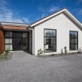 Generation Homes Tauranga & the Wider Bay of Plenty House and Land Packages - Lot 17 - The Drive