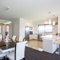 Generation Homes Northland House and Land Packages - Lot 96 - The Landing - Stage 3