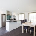 Generation Homes Christchurch House and Land Packages - Lot 148 - Branthwaite