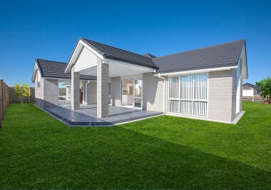 Generation Homes Waipa / Coromandel House and Land Packages - Fair Price on 34 Fairway, Morrinsville