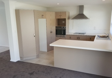 Generation Homes Northland House and Land Packages - Newly completed 3 bedroom home now available