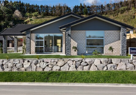 Generation Homes Waikato Central House and Land Packages - Lot 37 Shannon Park