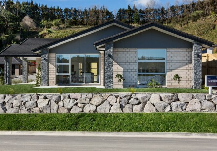 Generation Homes Waikato House and Land Packages - Lot 37 Shannon Park