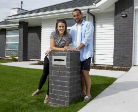 Choosing a Home Builder - Cruden