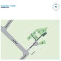 Generation Homes Hamilton & Waikato North House and Land Packages - Lot 11 - Edgeview - Stage 5 Dixon Road
