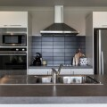 Generation Homes Hamilton & Waikato North House and Land Packages - Lot 24 - Kimbrae Drive