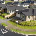 Generation Homes Auckland North House and Land Packages - Riverhead - Lot 36, Pitoitoi Drive