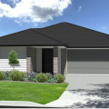 Generation Homes Tauranga & the Wider Bay of Plenty House and Land Packages - Lot 883 - Golden Sands