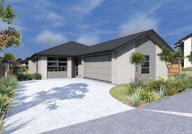 Generation Homes Tauranga & the Wider Bay of Plenty House and Land Packages - Lot 5 - Manawa