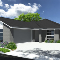 Generation Homes Tauranga & the Wider Bay of Plenty House and Land Packages - 18 Bill Miller Drive Golden Sands