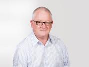Generation Key Contact Phil Dickson