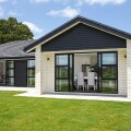 Generation Homes Waipa, Matamata, Morrinsville House and Land Packages - Lot 18 - Shannon Park