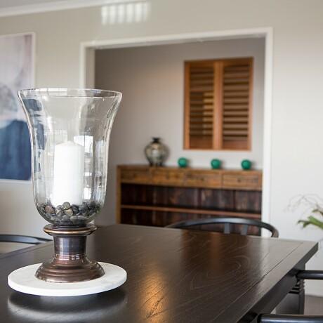 House Design Trends & Inspiration Blog | Generation Homes