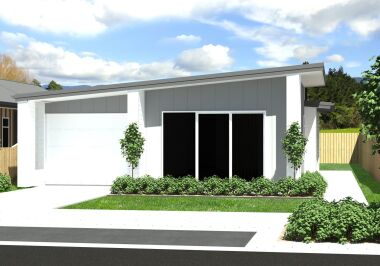 Generation Homes Hamilton & Waikato North House and Land Packages - Lot 99 - Rotokauri Rise