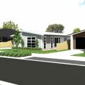 Generation Homes Hamilton & Waikato North House and Land Packages - Lot 99 - Rotokauri Rise - Custom