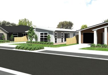 Generation Homes Hamilton & Waikato North House and Land Packages - Lot 100 - Rotokauri Rise