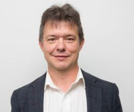 Paul Janovec