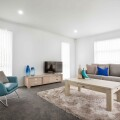 Generation Homes Waikato House and Land Packages - Lot 37 - Shannon Park