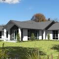 Generation Homes Tauranga & the Wider Bay of Plenty House and Land Packages - Resort Life Style Why Not