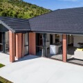 The Lakes Show Home,
