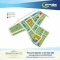 Generation Homes Christchurch House and Land Packages - Lot 227 - Branthwaite