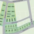 Generation Homes Auckland North House and Land Packages - SHOWHOME INVESTMENT!! 6% YEILD!!