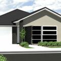 Generation Homes Hamilton & Waikato North House and Land Packages - Lot 95 - Rotokauri Rise