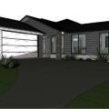 Generation Homes Auckland North House and Land Packages - Millwater - Design your own home on Maka Tce