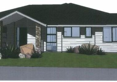 Generation Homes Auckland North House and Land Packages - Lot 497-GrutGreens - Millwater