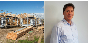 How affordable are KiwiBuild homes? CEO Kevin Atkinson weighs in