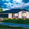Generation Homes Christchurch House and Land Packages - Lot 1 - East Maddisons Estate Marvellous 4 bed