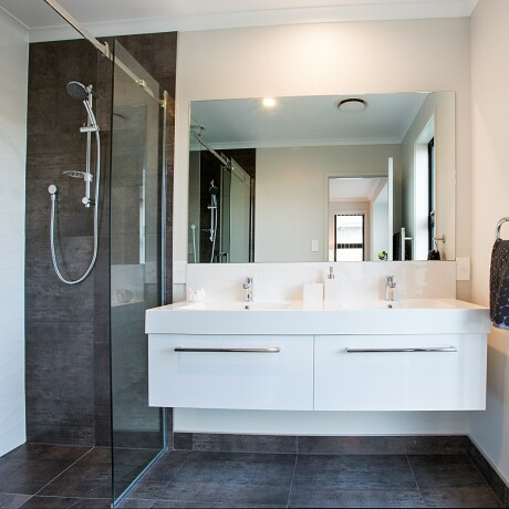 Seven of the best investments to make in your bathroom
