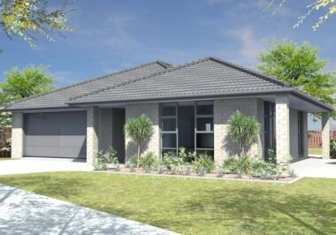 Generation Homes Tauranga & the Wider Bay of Plenty House and Land Packages - Lot 15 - Cnr Cheyne and Pyes Pa Road
