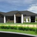 Generation Homes Tauranga & the Wider Bay of Plenty House and Land Packages - Lot 19 - Three Creeks Estate