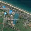 Generation Homes Tauranga & the Wider Bay of Plenty House and Land Packages - Lot 20 - Manawa Papamoa