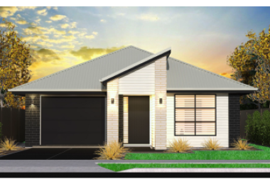 Generation Homes Tauranga & the Wider Bay of Plenty House and Land Packages - Lot 1501 - Golden Sands - Stage 56A