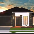 Generation Homes Tauranga & the Wider Bay of Plenty House and Land Packages - Fantastic Buying in Katikati