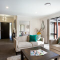 Generation Homes Waikato Central House and Land Packages - Lot 24 - Shannon Park