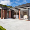 Generation Homes Waipa, Matamata, Morrinsville House and Land Packages - Lot 24 - Shannon Park