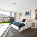 Generation Homes Northland House and Land Packages - 61 Stace Hopper Drive, Marsden Cove