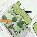 Generation Homes Christchurch House and Land Packages - Lot 2 - Halswell Commons Classic