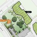 Generation Homes Christchurch House and Land Packages - Lot 3 - Halswell Commons