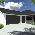 Generation Homes Tauranga & the Wider Bay of Plenty House and Land Packages - Monaro Place Golden Sands