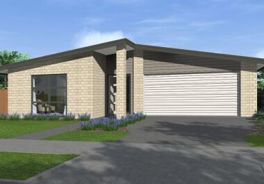 Generation Homes Auckland North House and Land Packages - Limited Double Garages Remaining!!