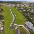 Generation Homes Auckland North House and Land Packages - Waimauku - lifestyle blocks await.